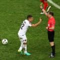 05 France Albania Euro 2016