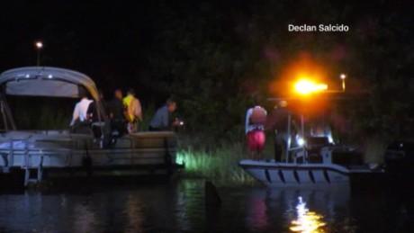 cnnee pkg gustavo valdes confirman muerte nino arrastrado por caiman disney resort_00005603