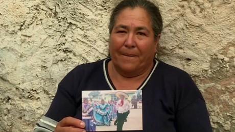 cnnee pkg alis masacre orlando familia juan chavez martinez hidalgo mexico_00001406