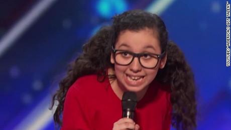 Americas Got Talent stand up donald trump jnd orig vstan_00003303