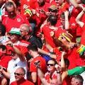 03 England Wales Euro 2016
