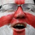 07 England Wales Euro 2016