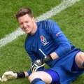 10 England Wales Euro 2016