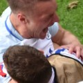 11 England Wales Euro 2016