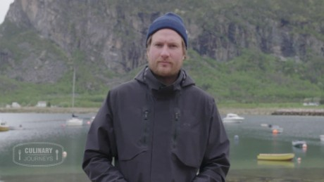 spc culinary journeys esben holmboe bang norway a_00021025.jpg