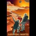 nasa hiring posters 3