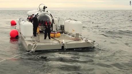andrea doria shipwreck reached orig vstan aalvarez_00005402.jpg