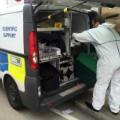 09 jo cox attack forensic van