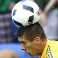 04 NIRE Ukraine Euro 2016