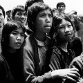 02 Refugees to the U.S. Vietnamese