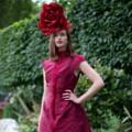 03 Royal Ascot Fashion 0616