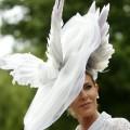 05 Royal Ascot Fashion
