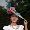 06 Royal Ascot Fashion
