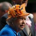 07 Royal Ascot Fashion