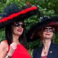 09 Royal Ascot Fashion