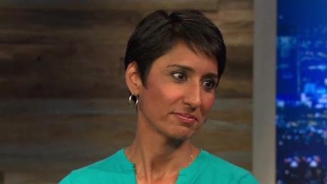 Orlando shooting muslim lesbian interview irshad manji_00030413
