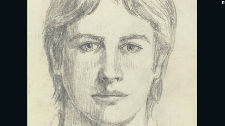 FBI offers $50k reward to find this guy