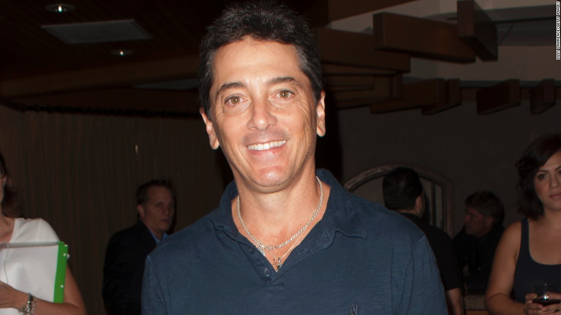 "Former ""Happy Days"" star Scott Baio<a href=""http://www.cnn.com/2016/03/20/entertainment/scott-baio-endorse-trump-feat/"" target=""_blank""> started trending on Twitter in March</a> after he endorsed Trump for president."