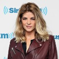Kirstie Alley - RESTRICTED
