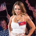 Tila Tequila aug 2015