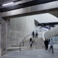 new tate modern interior 3