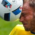 03 Italy Sweden Euro 2016