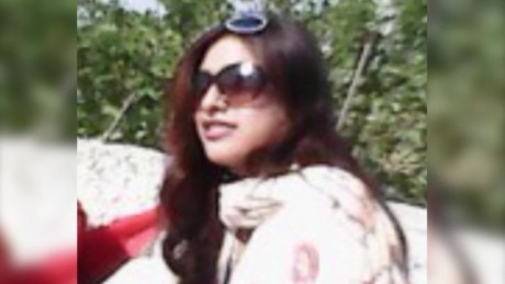 pakistan honor killing pkg watson_00004515.jpg