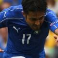 05 Italy Sweden Euro 2016