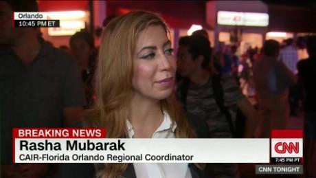 exp Terror in Orlando_00002001
