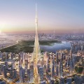 dubai tallest tower 2