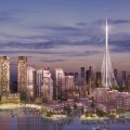 dubai tallest tower 3