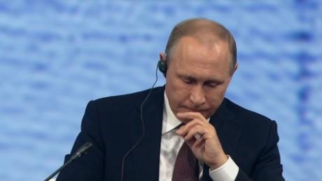 exp GPS Putin on Trump_00002001.jpg