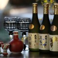 tohoku sake Daishichi 03