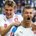 01 CZE Croatia Euro 2016