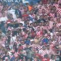 03 CZE Croatia Euro 2016