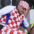 06 CZE Croatia Euro 2016