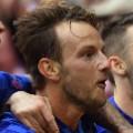 08 CZE Croatia Euro 2016