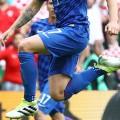 09 CZE Croatia Euro 2016