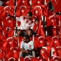 01 Spain Turkey Euro 2016