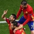 02 Spain Turkey Euro 2016