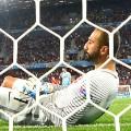 01 b Spain Turkey Euro 2016