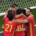 03 Spain Turkey Euro 2016
