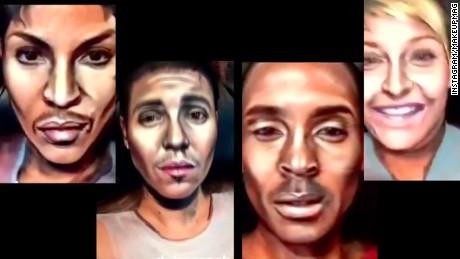 makeup transformist pkg_00001524