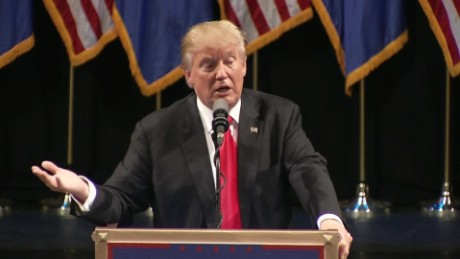 Donald Trump fundraising sot_00000304.jpg