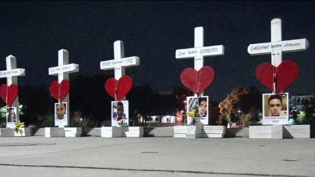 orlando nightclub shooting victims crosses whitfield pkg_00001113