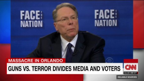 Media obscuring the daily death toll from guns?_00012426