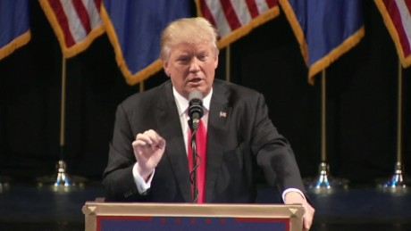 donald trump accuses jeb bush sot_00001207
