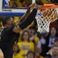 07 NBA finals 0619