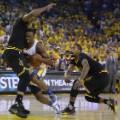 08 NBA finals 0619