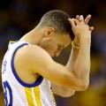 11 NBA finals 0619